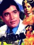Aaina Pakistani Movie In Hd