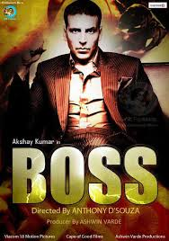 Akshay kumar new movie boss mp3 download