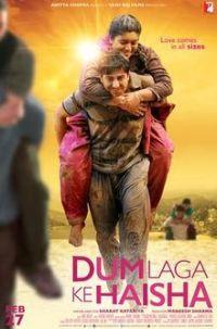 Dum Laga Ke Haisha Mp3 Songs Download ( ) -