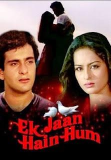 Image Result For Ek Jaan Hain Hum Full Movie