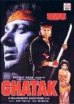 Watch Online Ghatak 1996 Full Movie Indian Bollywood ...  Watch Online Gh...