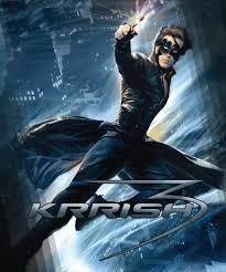 Krrish Movie Mp3 Songs Hindi Free Mp3 Download