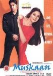 Aftab Shivdasani Movies Mp Songs