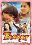 """hindi cinema ka vikas Movies lifestyle flickr rashtra ke vikas me rastra bhasha ka yogdan"""" essay kyunki hum hinu hai isliye ki hamari matra bhasa rastra bhasa hindi."""